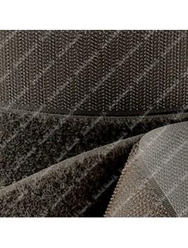 Parva leather cleaner 1L