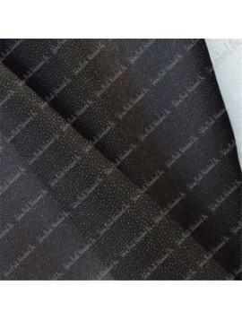 YMJ280 319 Water repellent fabric Oana