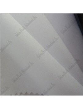 YMJ280 101 Water repellent fabric Oana