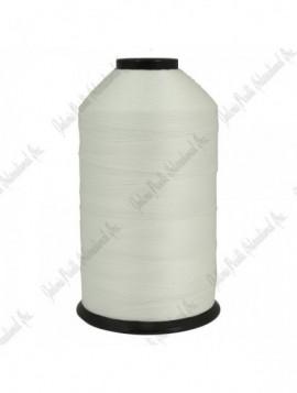 Strongbond 60 bonded nylon size 46 tex 45 16 oz. / 5000 m - white