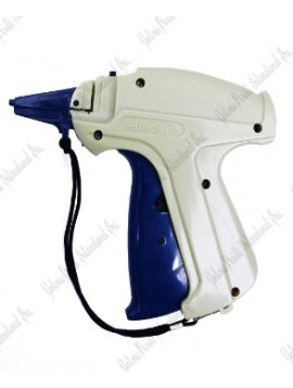 Arrow Fastener Gun 9S