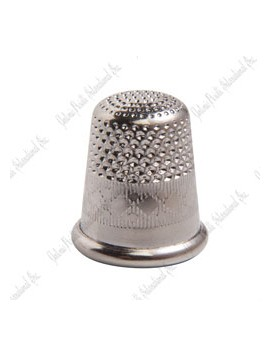 Closed Thimble