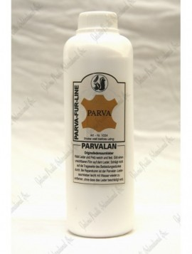 Parvalan Leather Glue 1 Liter
