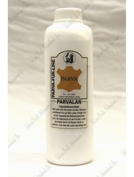 Parvalan Leather Glue 1 Liter