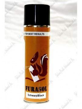 Furasol Fur Touchup Spray