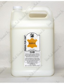 CLHB Fur Cleaner