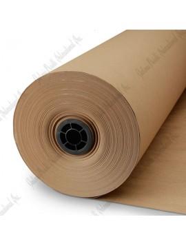 "Beaming (nailing) 2X Paper 48"" X 300' /roll"