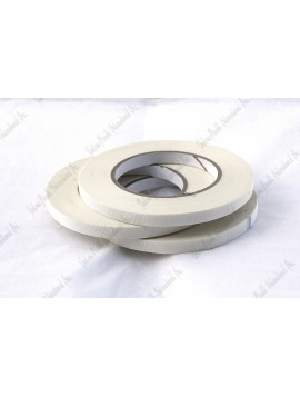 White Cold Tape / 50 yds. / roll