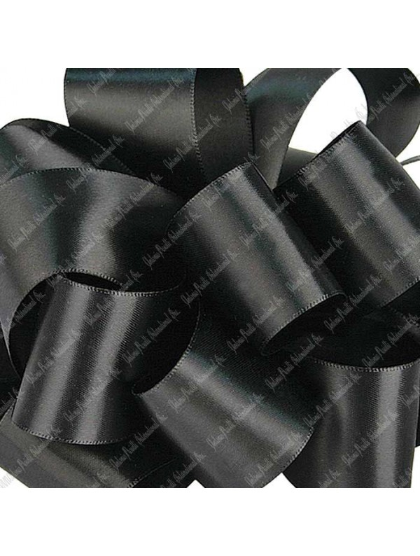 Double Face Satin Ribbon 2 1 4 Roll