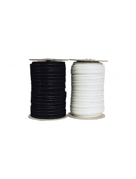Collar Wire /roll