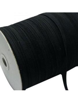 Cotton india tape / finishing ribbon