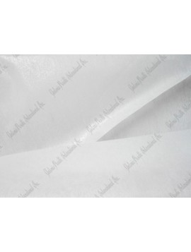 Non woven fusible interfacing