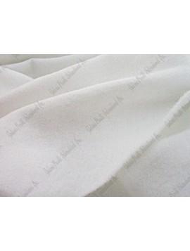 Sew in fleece