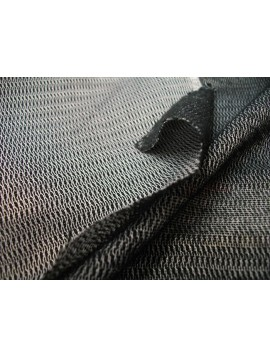 Fusible Weft interlining