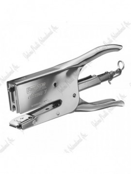 Rapid Stapler No. 31