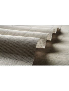 """Hymo Canvas Strong Reinforcement 63"""" / yd."""