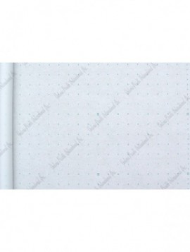 """Good guide dotted marking paper roll 48"""" x 500'"""