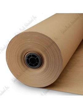 Beaming (nailing) paper / lbs