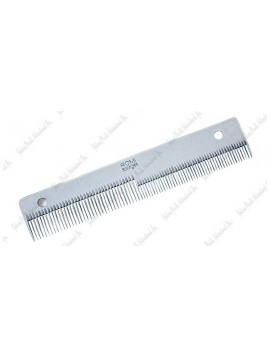 Comb for long / short hair