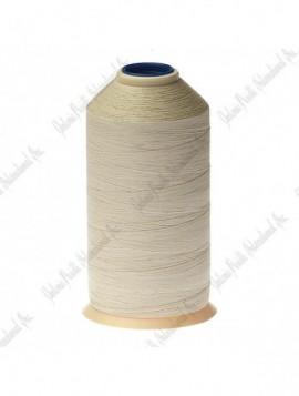 NBT Cotton Glazed Furrier's Thread 12000 yd. / spool