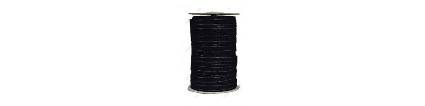 Collar wire