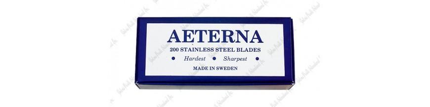 Blades & Blade Holders